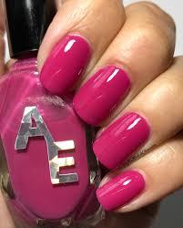 my nail polish obsession alter ego nail enamels sweet cremes