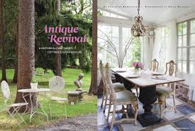 interior design hulya kolabas photography blog