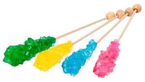 Where To Find Mexican Candy Rock Candy Wikipedia