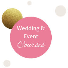 wedding planning courses the arabian wedding academy online courses