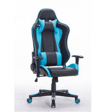 Gaming Desk Chair New Design Gaming Office Chair Recliner Lol Chair Ergonomic