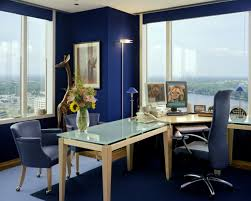 Work Office Desk Home Office Small Office Designs Desk Ideas For Office