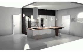 elements cuisine pas cher element cuisine pas cher meuble bois inspirations avec cuisine