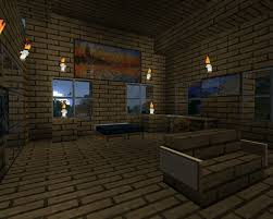 Minecraft Master Bedroom Bedroom Minecraft Memsaheb Net