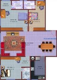 modular day care floor plans slyfelinos com classroom plan layout