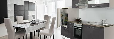küche zubehör küchen und küchenzubehör im hellweg shop stöbern sie