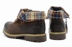 buy timberland boots usa sale on timberlands timberland roll top boots chocolate brown