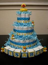 rubber ducky baby shower cake ingenious inspiration rubber duck baby shower cake and charming