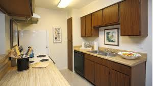 northridge court apartment homes midland tx apartment finder