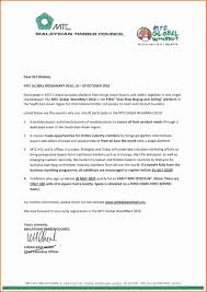 Business Meeting Request Email Sample by Russian Invitationletter Business Visa