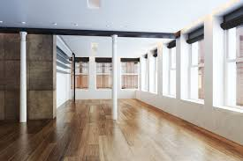 how to avoid common mistakes when treating hardwood flooring
