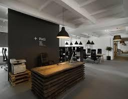 office loft ideas loft office design hdwallpaper24 com inlight interior ideas