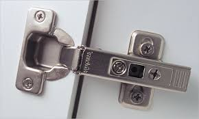 Blum Kitchen Cabinet Hinges Fzhld Net Page 79 Of 105 Cabinet Hinges