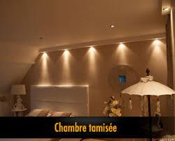 spot chambre chambre led et design eclairage chambre led voog info