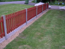 enthrall impression vinyl fence material cute picket fence wood