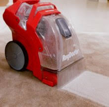 Rug Doctor Brush Not Working Deep Carpet Cleaner Machine Best In Class Cleaning Performance