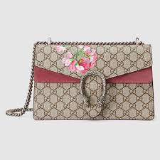 bloom purse dionysus small gg blooms shoulder bag gucci women s shoulder