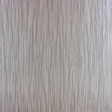 fine decor milano textured wallpaper silver m95566 full roll