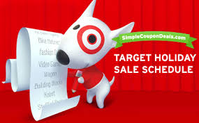 target thursday black friday target holiday sale schedule u0026 black friday deals simple coupon