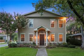colonial homes dallas colonial style homes for sale