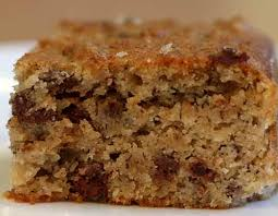 gluten free chocolate chip banana cake walter stewart u0027s market