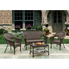 Overstock Patio Chairs Overstock Patio Furniture Sets