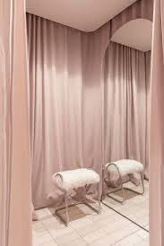 119 best retail fitting rooms images on pinterest retail