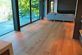 Rift Sawn White Oak Flooring Harmony Brand Rift And Quarter Sawn White Oak Whistler Bc