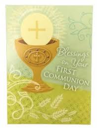 view all media cards catholic faith store