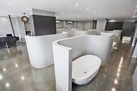 acs designer bathrooms retail fitouts total fitouts