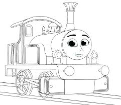 coloring page train car coloring pages of trains train car coloring pages train coloring