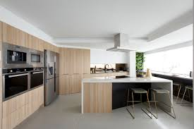 Kitchen Designs Pictures Free by The Block Kitchen Designs Conexaowebmix Com