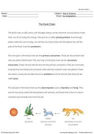 interdependence worksheet free worksheets library download and