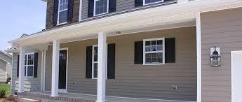 build a home value build homes