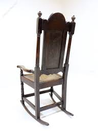 Rocking Chairs For Nursing Mothers Rocking Chair For Nursing Design Home U0026 Interior Design