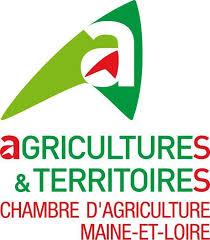 chambre d agriculture maine et loire chambre d agriculture de maine et loire economiecirculaire org