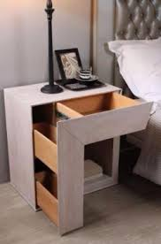 Best  Bedside Table Design Ideas Only On Pinterest Drawer - Night table designs