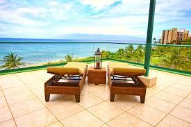 jewel of maui kbm hawaii honua kai hkh 501 luxury vacation rental at