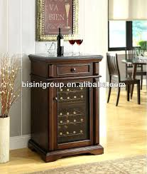 wine cooler cabinet furniture wine refrigerator cabinet furniture youngauthors info