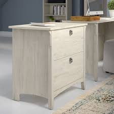 Lateral File Cabinet Lark Manor Ottman 2 Drawer Lateral File Cabinet U0026 Reviews Wayfair