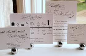 regency wedding invitations american wedding invites gallery wedding and party invitation
