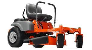 top 9 small riding lawn mowers u2013 must read before buying