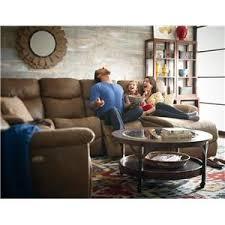 Lazy Boy Reclining Sofa And Loveseat James 521 By La Z Boy Adcock Furniture La Z Boy James Dealer