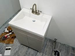 Bathroom Sink Makes Gurgling Noise - wet vent question doityourself com community forums