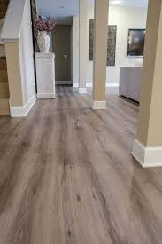 floor and decor wood tile reveal of my basement reno with floor decor inspire me home decor