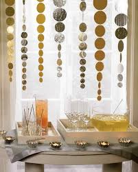 New Year S Eve Decorations Ideas by 10 Cozy Decor Ideas For Your New Year U0027s Eve Dining Room