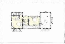 small casita floor plans casita floor plans best of small guest house floor plan impressive