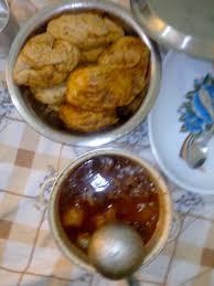 spécialité cuisine le tukasu la specialité culinaire de tombouctou les nouvelles du mali