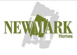 newmark homes mn custom home builder in minnesotanewmark homes
