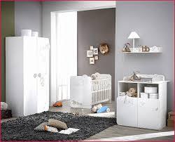 deco ourson chambre bebe decor decoration ourson pour bébé decoration ourson pour